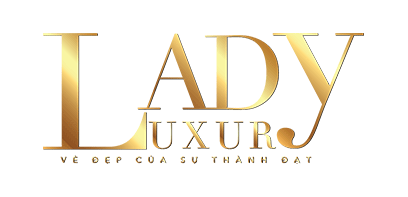 lady-luxury