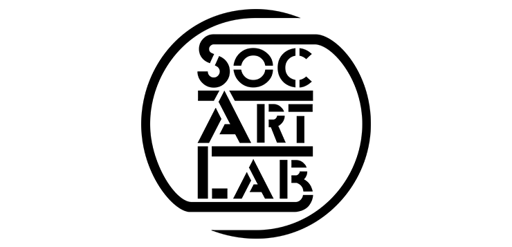 socartlab-creative-agency