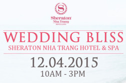 wedding_sheraton