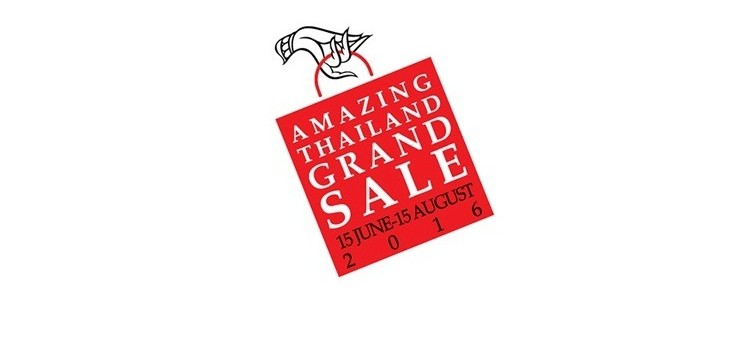 Amazing-Thailand-Grand-Sale-2016
