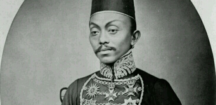 Indonesia ruler-730x400