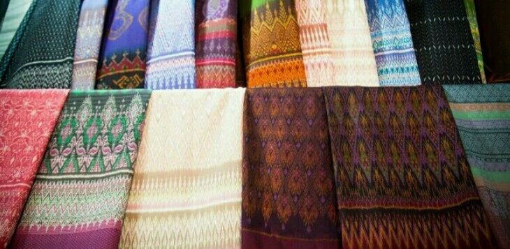Thai-Textiles-Treasures
