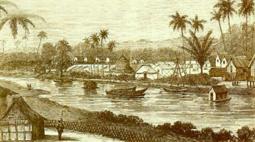Indonesia story1894 1