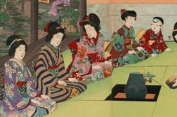 Japan-Tea-Ceremony_crop