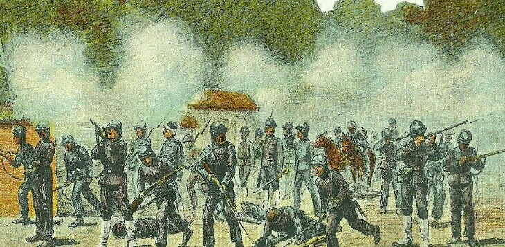 indonesia 1894 story 2