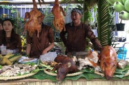 vn dog meat