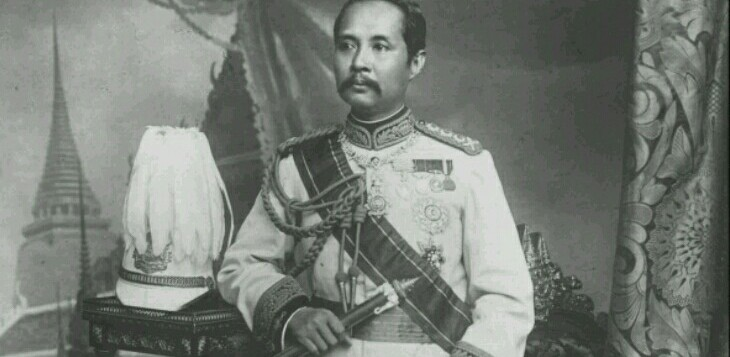 King_Chulalongkorn_of_Siam
