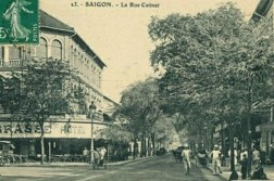 Old Saigon2