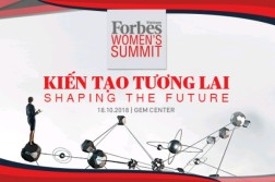 Forbes-women-summit2018