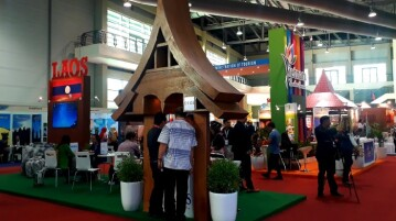 atf2020 laos stand
