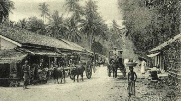 ceylon old photo 2