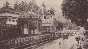 ceylon old photo 4